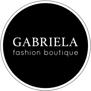 GABRIELA FASHION BOUTIQUE